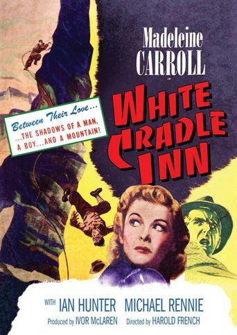 White Cradle Inn Poster