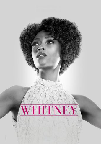 Watch Whitney