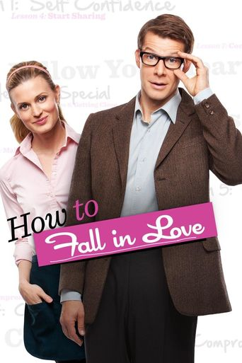 Watch How to Fall in Love