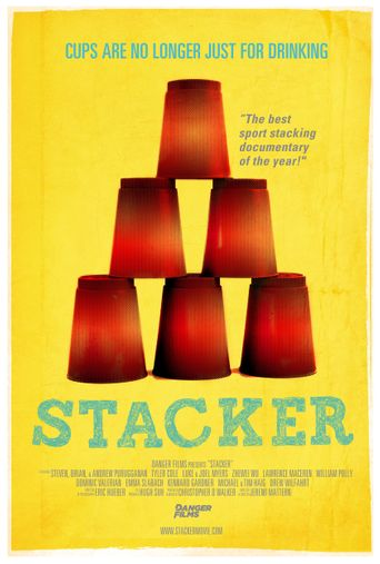 Watch Stacker