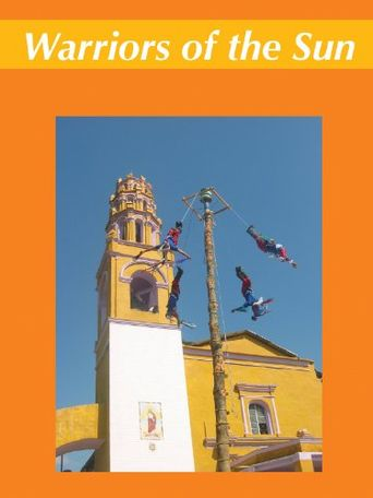 6 Minutes of Death Poster