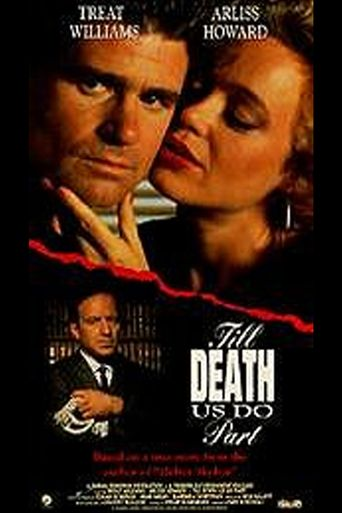 Till Death Us Do Part Poster