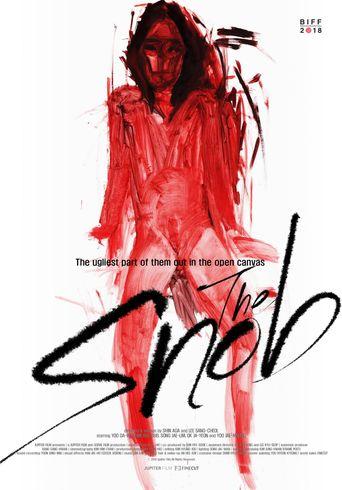 The Snob Poster
