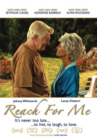 Watch Reach for Me
