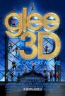 Watch Glee: The Concert Movie