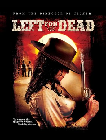 Watch Left for Dead