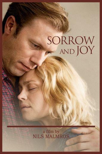 Sorrow and Joy Poster