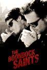 Watch The Boondock Saints