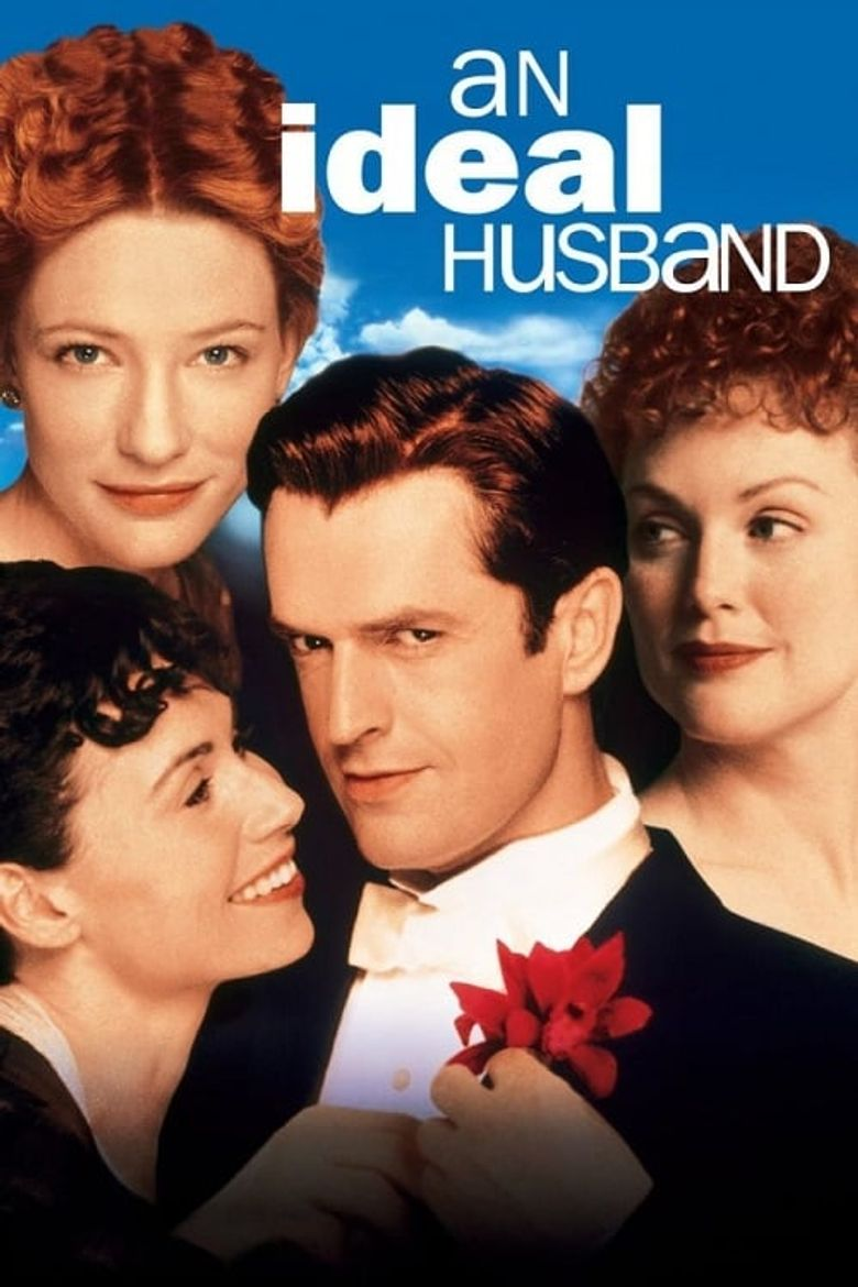 Watch An Ideal Husband