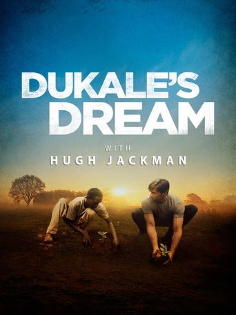 Dukale's Dream Poster
