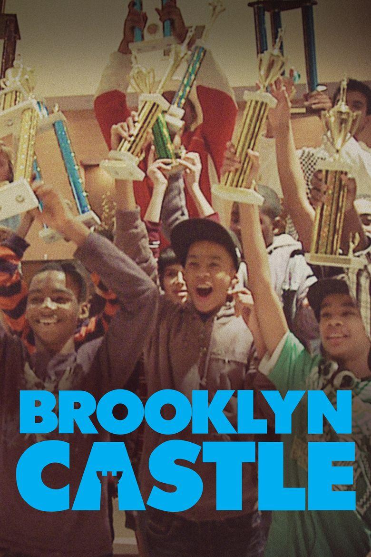 Brooklyn Castle Poster