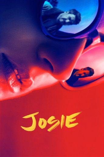 Watch Josie