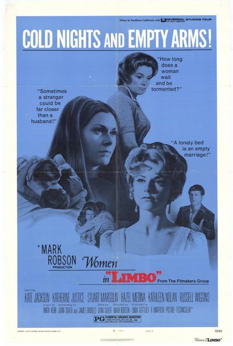 Limbo Poster