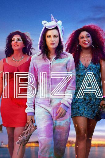 Watch Ibiza