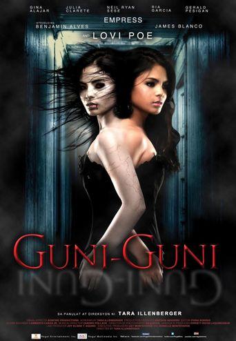 Guni-Guni Poster