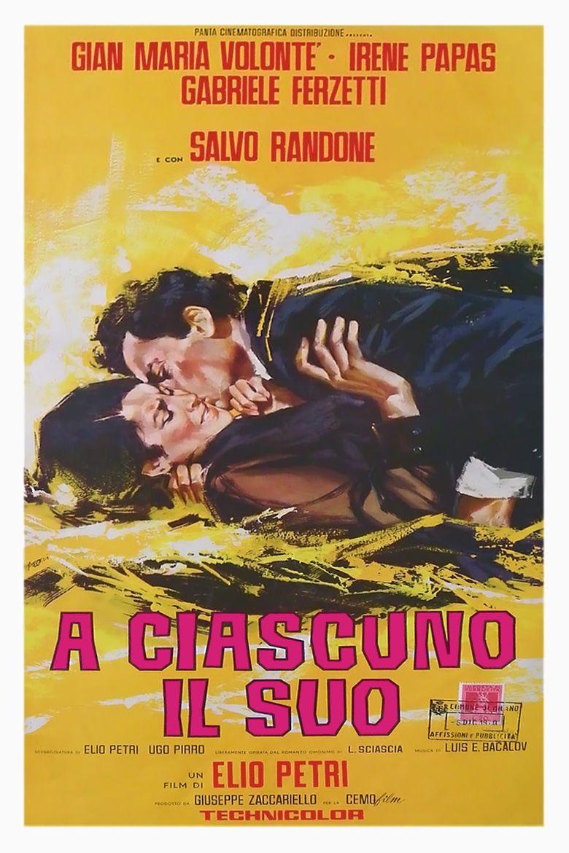 We Still Kill the Old Way Poster