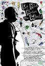Watch Fat Kid Rules The World