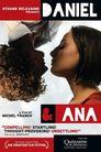 Watch Daniel & Ana