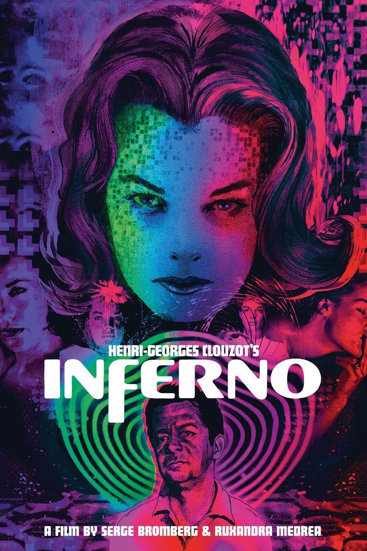 Watch Henri Georges Clouzot's Inferno