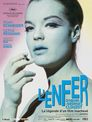 Watch Henri Georges Clouzot's Inferno