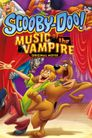 Scooby-Doo! Music of the Vampire poster