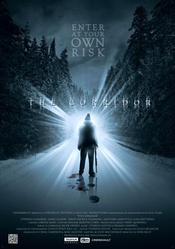 Watch The Corridor