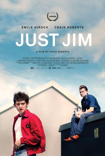 Watch Just Jim