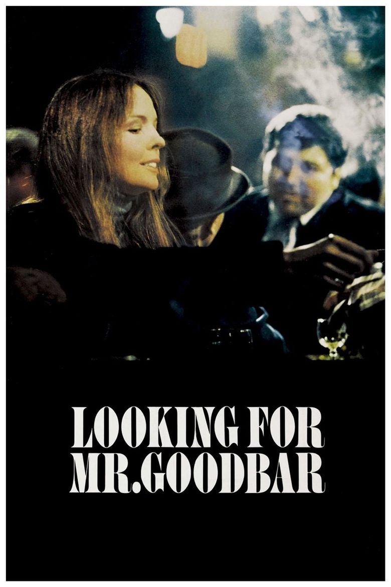 Looking For Mr Goodbar Free Online