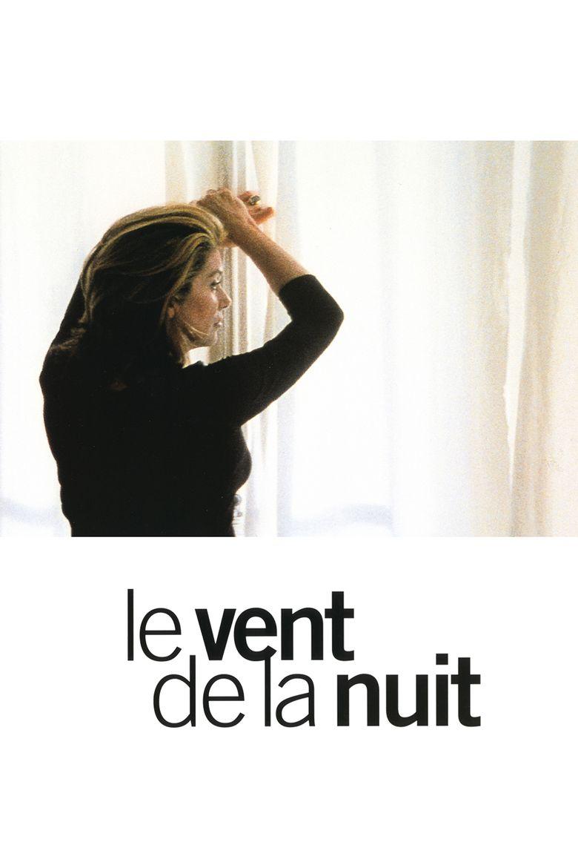 Night Wind Poster