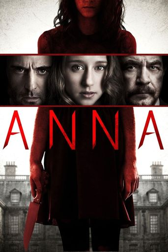 Watch Mindscape