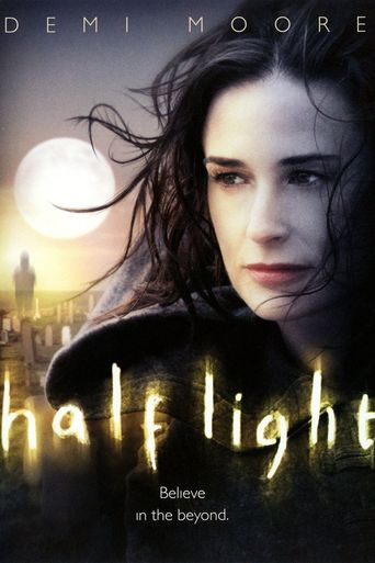 Watch Half Light