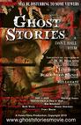 Watch Ghost Stories 4