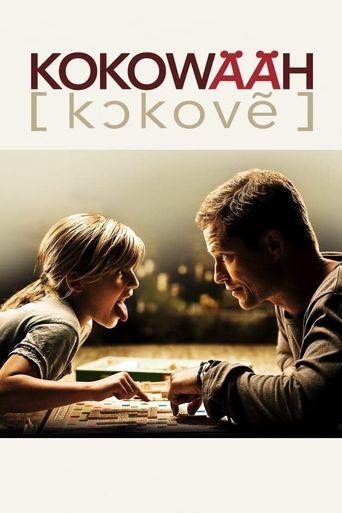 Kokowääh Poster