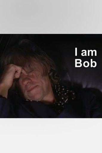 I Am Bob Poster