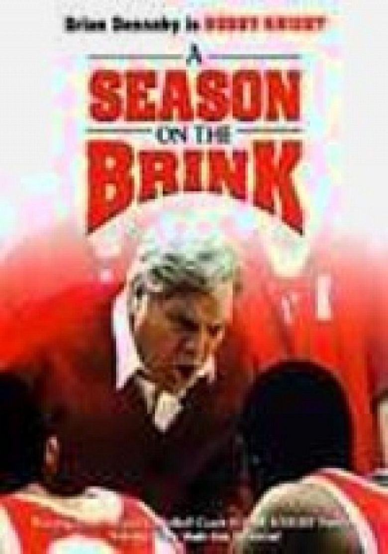 Watch A Season on the Brink