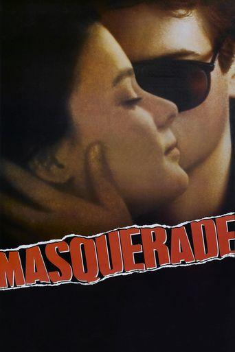Watch Masquerade