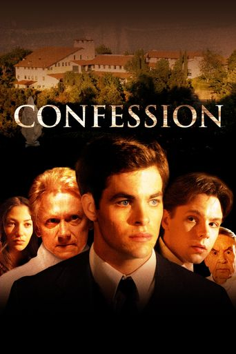 Watch Confession