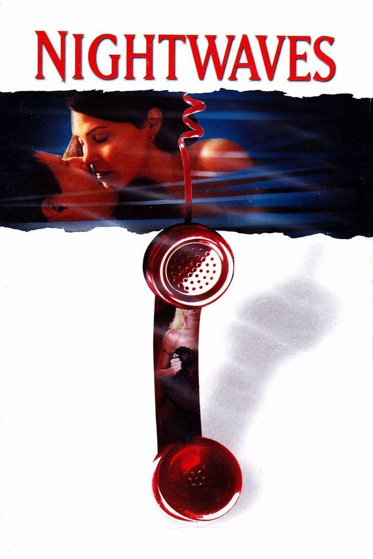 Nightwaves Poster