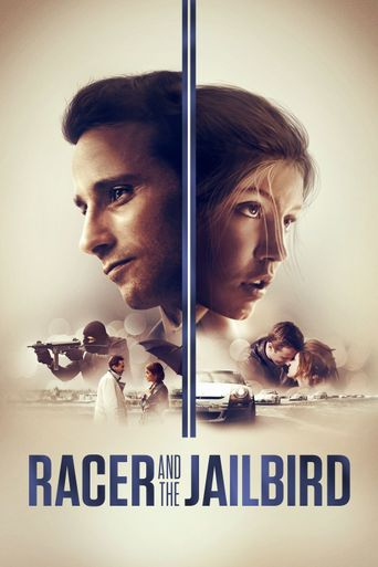 Watch Racer and the Jailbird