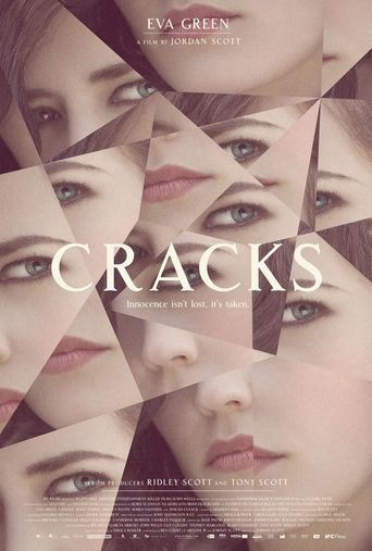 Watch Cracks