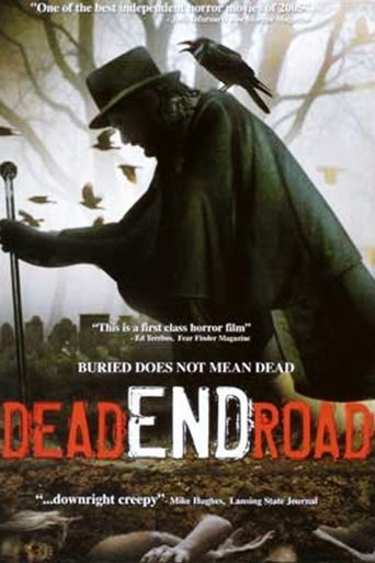 Watch Dead End Road