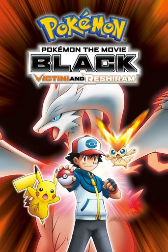 Pokemon The Movie Hoopa And The Clash Of Ages 2015 Watch On