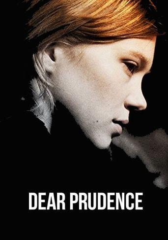 Belle épine Poster