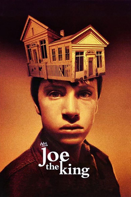 Joe the King Poster