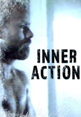 Inner Action Poster
