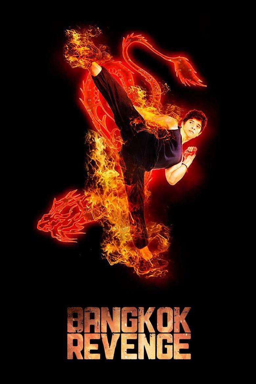 Bangkok Revenge 2011 Watch On Prime Video Tubi And Streaming Online Reelgood
