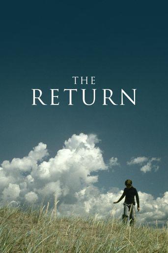 Watch The Return
