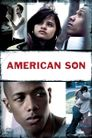 Watch American Son