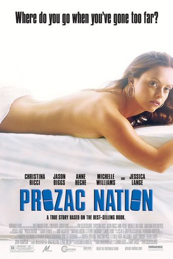 Watch Prozac Nation