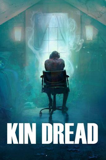 Kin Dread Poster